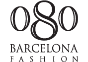La 080 Barcelona Fashion