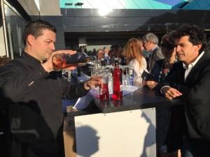 La Ruta del Vino Somontano celebra su X aniversario