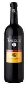 Trasnocho 2009