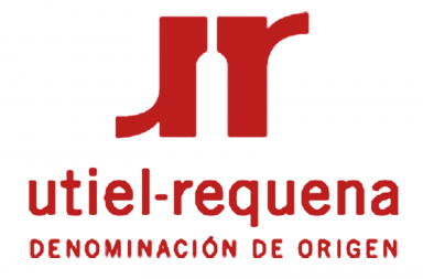 Vinos-DO-Utiel-Requena
