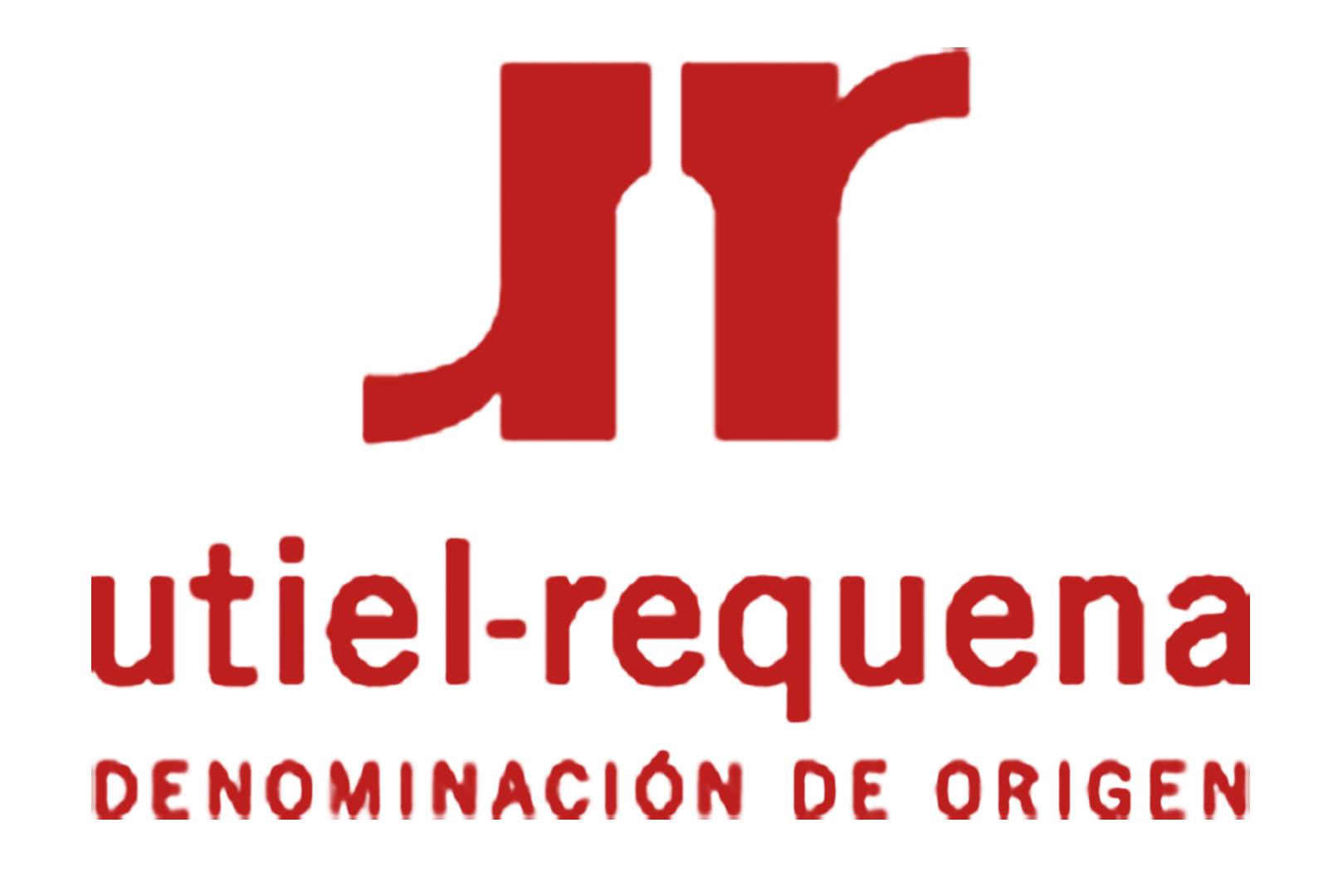 Recurso interpuesto por la DO Utiel-Requena.