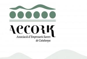 XXV edición de los Premios Gla d'Or, en el Mas Marroch (Vilablareix, Girona)