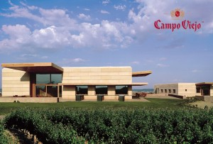 Programa 'Campo Viejo: Medio Ambiente y Sostenibilidad',