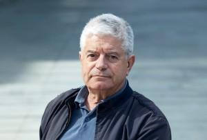 arquitectos suizos visitan Pazo Baión de la mano del arquitecto gallego César Portela