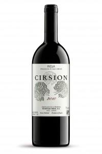 cirsion 2010