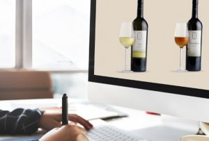 concurso etiquetas vinos jerez