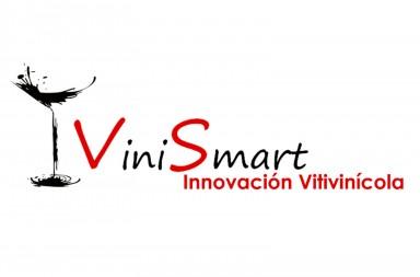 vinismart innovacion del sector vitivinicola
