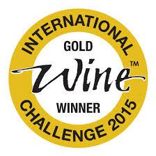 International Wine Challenge (IWC)