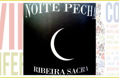 Noite Pecha 2011