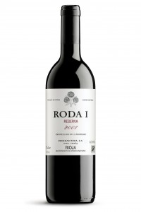 RODA I Reserva 2007