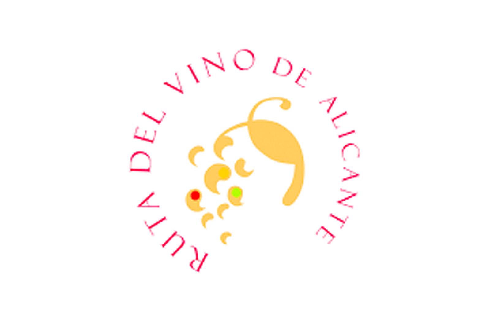 Ruta del Vino de Alicante suscribe un convenio de colaboración.
