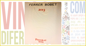 Ferrer Bobet 2013