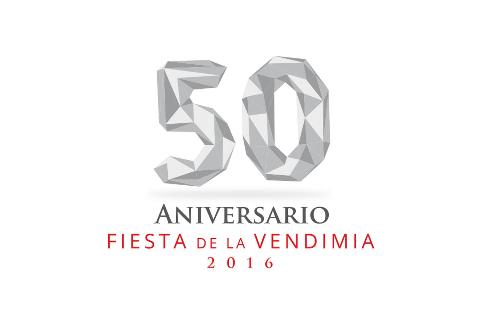 Vendimia Cariñena, declarada de Interés Turístico de Aragón.