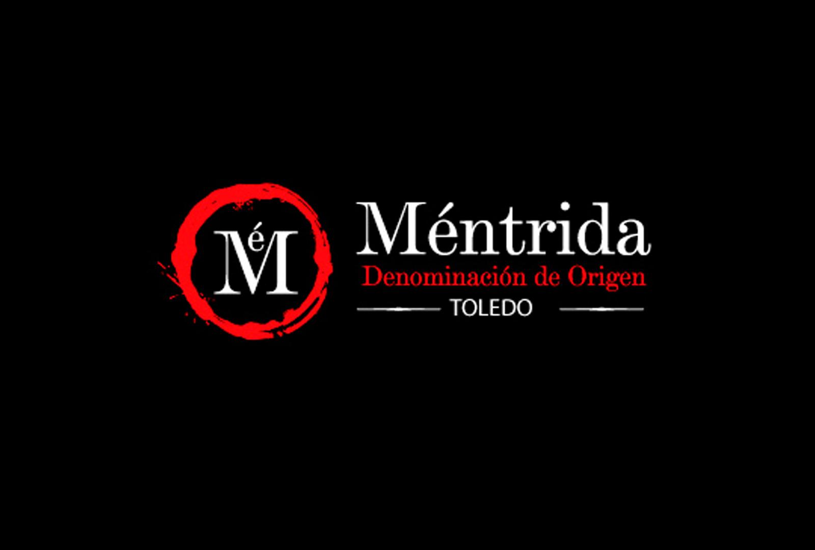13 bodegas de la DO Méntrida participan en la Fiesta de la Vendimia