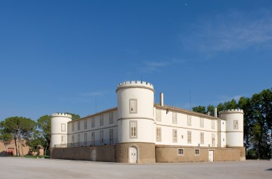 castell-del-remei
