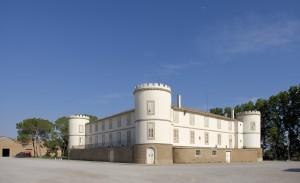 castell-del-remei-2016