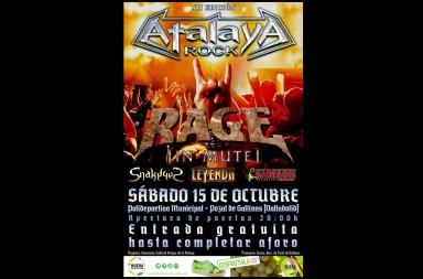 festival-atalaya-rock