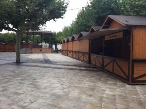 la-plaza-del-vino-esta-ya-lista-para-acoger-a-cientos-de-personas