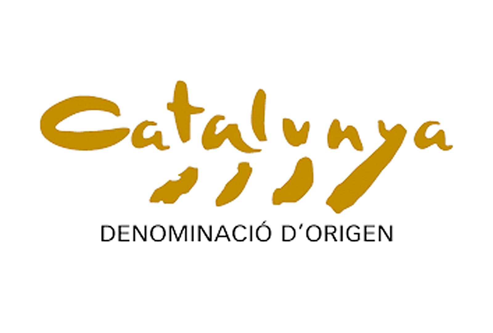 Denominación de Origen Catalunya, vendimia marcada por la calidad.