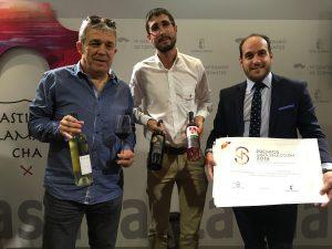 premios-gran-seleccion-vinos-premiados