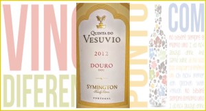 quinta-do-vesuvio-tinto-2012