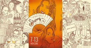 tercera-edicion-de-la-international-sherry-week