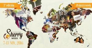 tercera-edicion-de-la-international-sherry-week-2016