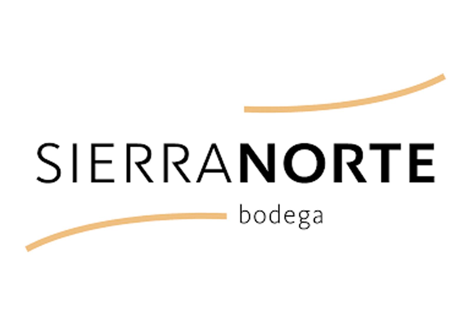 Bodega Sierra Norte premiada en Mundus Vini 2016.