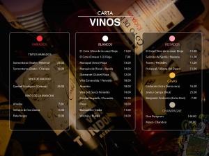 carta de vinos 01