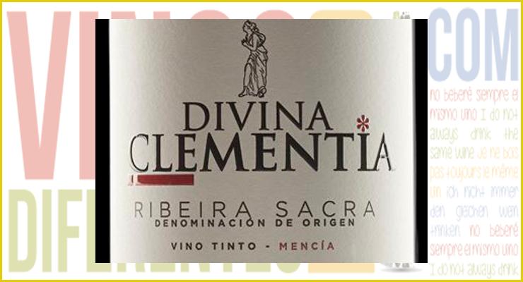 Divina Clementia 2012