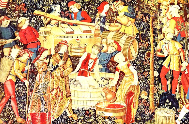 historia-del-vino