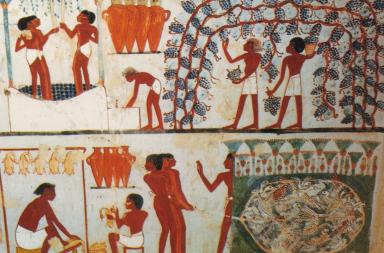 historia-del-vino-edad-antigua