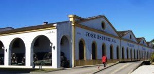 Imagen. Jerez ya ocupaba un lugar en la historia del vino hace muchos siglos.