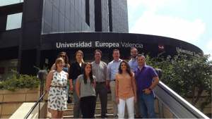 la-universidad-europea-de-valencia