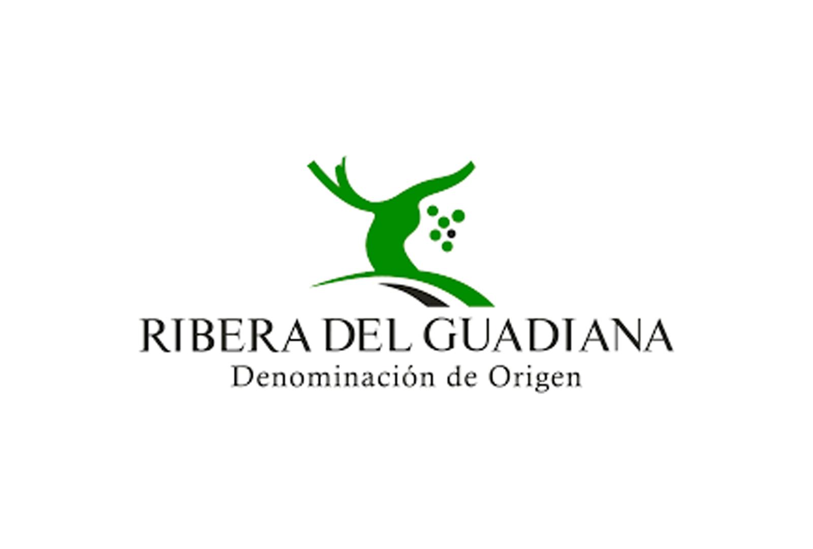 Diputación de Badajoz apoyará los vinos D.O. Ribera del Guadiana