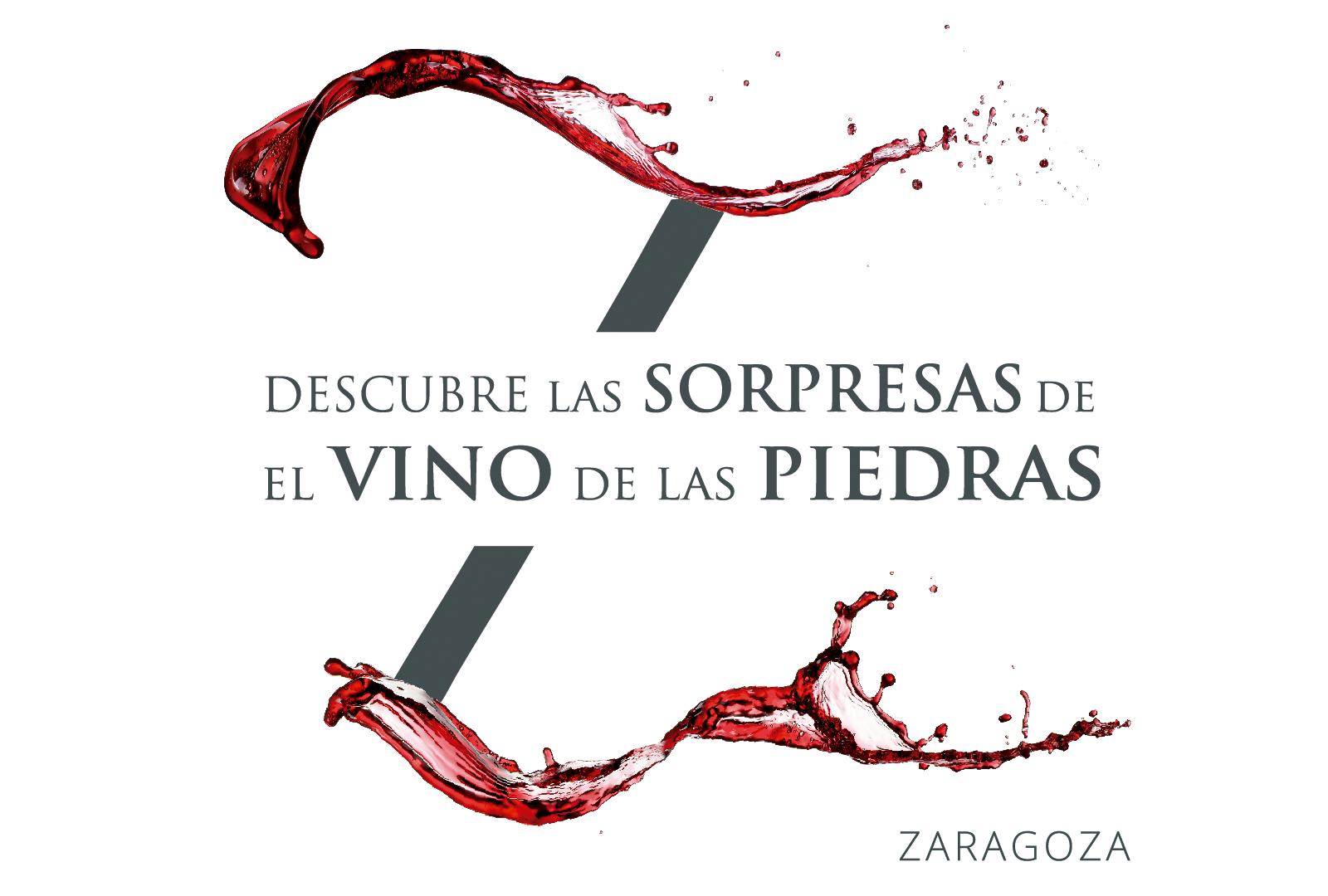Descubre las sorpresas de el Vino de las Piedras