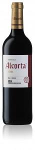 Alcorta Reserva 2011