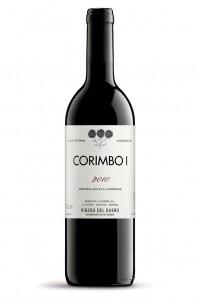 corimbo-i-2010