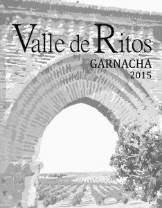 etiqueta_valle-de-ritos