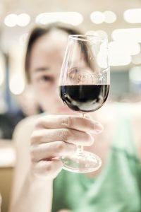 Los vinos Somontano crecen más de un 10% en ventas