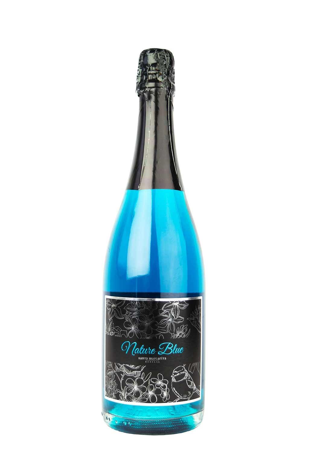 vino azul qu son los vinos azules el vino blasfemo