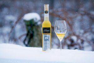 enfriar vino