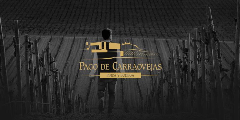 Bodega Pago de Carraovejas