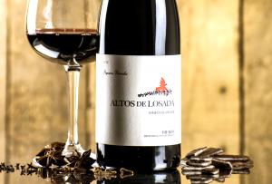 altos de losada 2016 vino