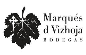 Bodegas Marqués de Vizhoja