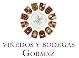 Viñedos y Bodegas Gormaz. DO Ribera del Duero.
