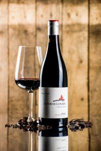 vino altos de losada 2016