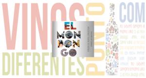 Vino El Mondongo 2015.
